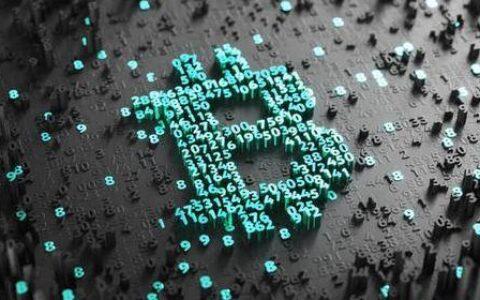 比特币五年内或上涨20倍,加密矿工GPU销售达1.75亿美元