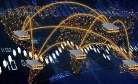 """探索""""区块链+数字身份""""共建数字生态 火链科技助力成渝双城经济圈"""