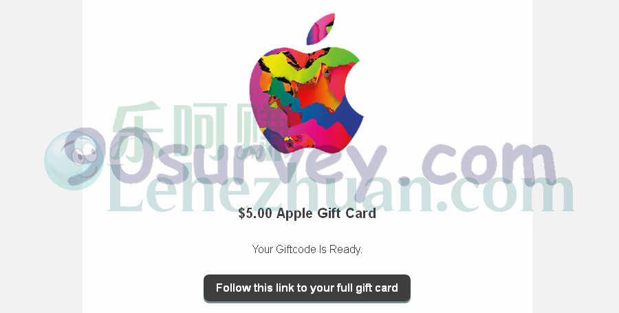 AGC兑换达上限,所以换了一批Apple Gift Card。