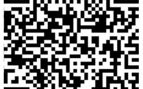 微信红包1.68 速度