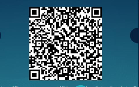 Swarm_BZZ:注册实名送体验节点一个,总产18BZZ币,二级收益,团队化推广!