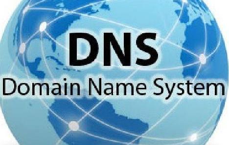 最新各大省会城市全新DNS大全