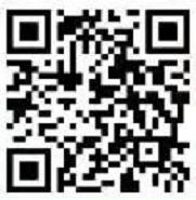 ZT交易所三周年活动,10万亿BABYDOGE壕礼相送!