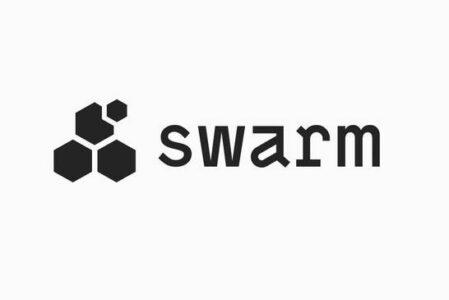 一文起底 Swarm,价值投资 or 资产泡沫?