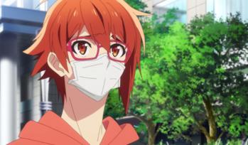 TV动画「IDOLiSH7」第3季正式PV公开