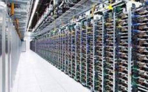 【FIL指数周报】6月虽市场整体持续下滑,但有效数据存储量实现新突破