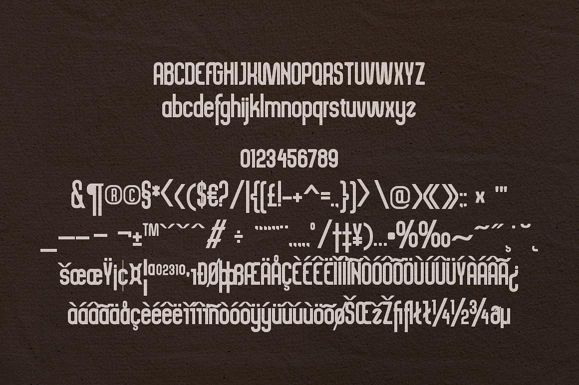 Fonts Colection-19.jpg