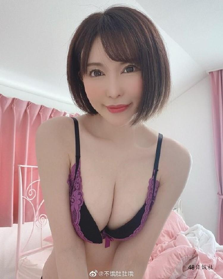 里美尤利娅(里美ゆりあ)经典车牌介绍 男人团 热图5