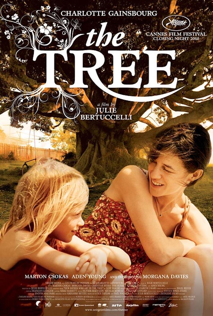 [dwd022]电影《树》:弥漫着淡淡的忧伤-爱趣猫