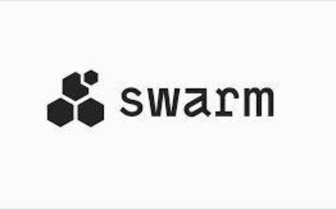 Swarm官方会议整理:运行主网和节点需要做什么?