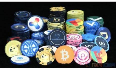 """数字货币投资要大胆突破传统思维,包容""""异端""""项目"""