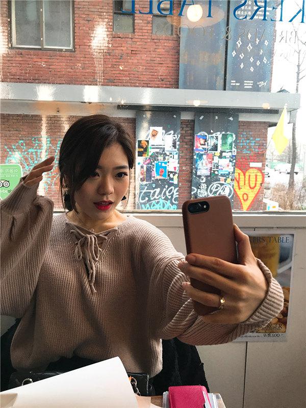 图片[3]-韩国哈拿旅游女职员日常性爱完整版流出[492P/1V/3.76G]-醉四季