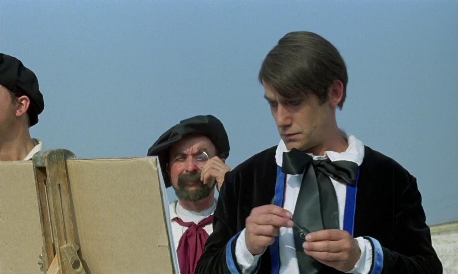 悠悠MP4_MP4电影下载_毕加索的奇异旅程 The.Adventures.of.Picasso.1978.SWEDISH.1080p.WEBRip.x264-VXT 2.15GB