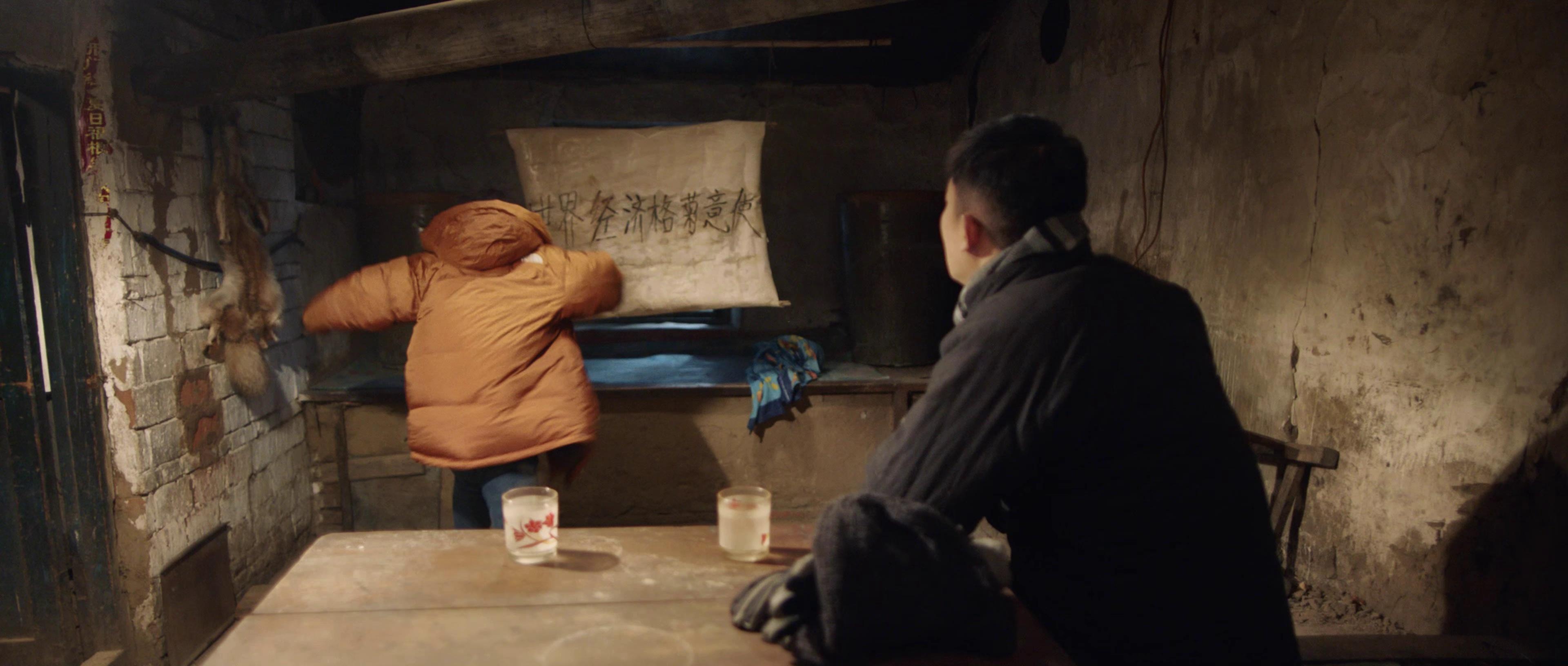 悠悠MP4_MP4电影下载_[我来自北京之过年好][WEB-MP4/9.62GB][国语配音/中文字幕][4K-2160P][H265编码][扶贫,杨志刚,农村,主旋律,精准扶