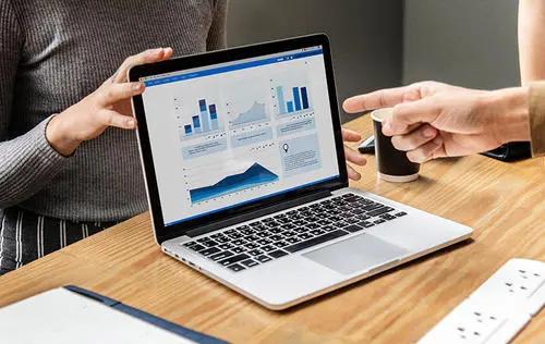 网站赚钱项目4.0:网站运营与盈利,实现流量与盈利自动化的赚钱之路