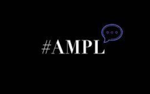 """又是""""不劳而获""""的一天!AMPL发行治理代币,给每个玩家平均空投一辆哈弗H6"""
