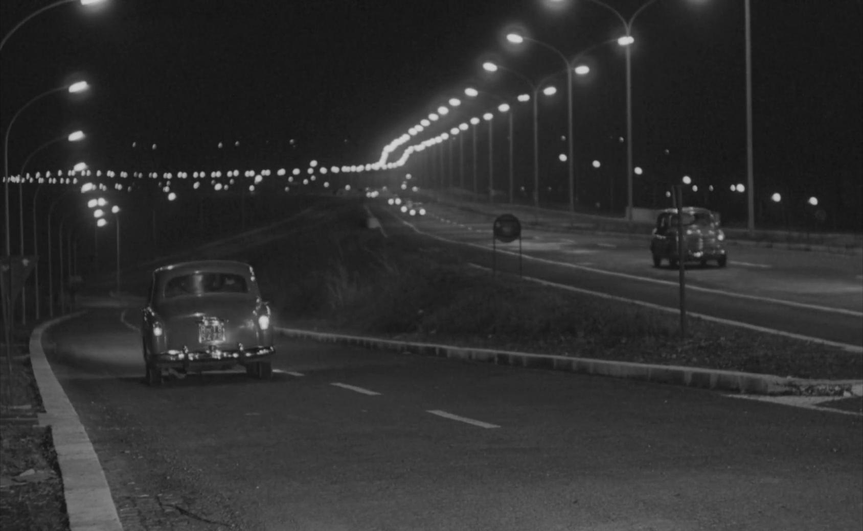 悠悠MP4_MP4电影下载_暴力人生 Violent.Life.1962.ITALIAN.1080p.WEBRip.x264-VXT 2.04GB