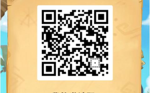 企鹅农场:元宇宙概念,即将10号公测,注册赠送价值100资金,零撸!