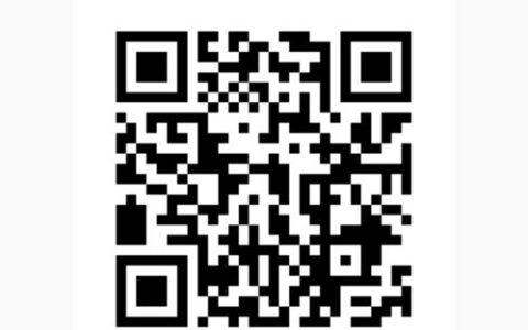 zfb网商银行转账红包