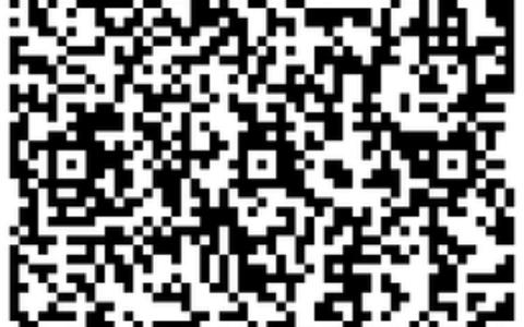 平安借记卡用户速撸,2000-5元xin/用卡还款券
