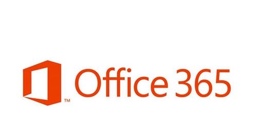 那些年被我们薅过的Office 365,各种路子总结!