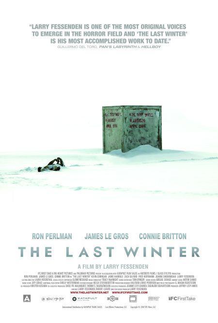 悠悠MP4_MP4电影下载_终结冬日 The.Last.Winter.2006.1080p.BluRay.x264-PSYCHD 8.74GB