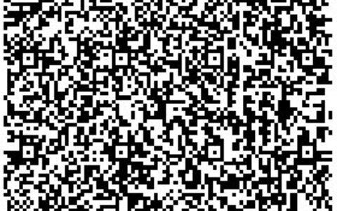 微信扫凡科的答题,对6题以上抽红包