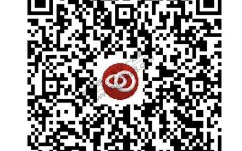 2021年4月,辽宁地区(大连除外),工商银行APP扫码得微信立减金