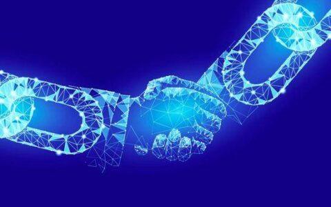 许可区块链与无许可区块链的主要区别