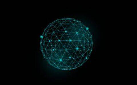 """分布式数字身份的几个""""非技术""""思考"""