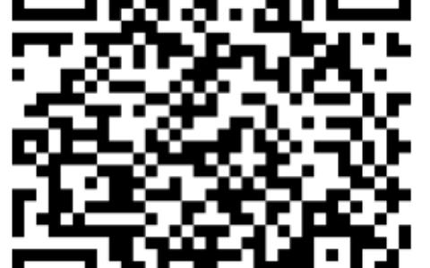 (多个活动)腾讯欢乐麻将领2元微信红包