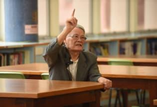 唐君毅:泛论中国文艺精神与西方之不同