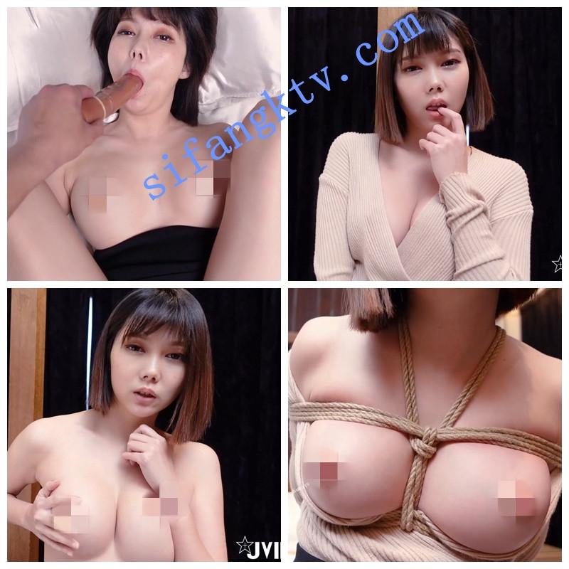 【JVID精品】超美新人女神(斑比)初次羞耻M腿角度视觉盛宴