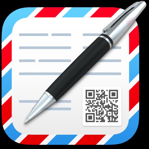 GrandTotal 7.0.6 破解版 – 发票设计打印工具