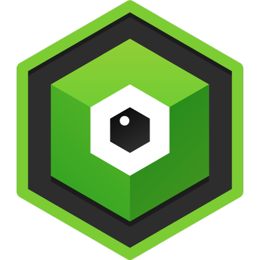 Qbserve 1.88 破解版 – 优秀的时间跟踪器
