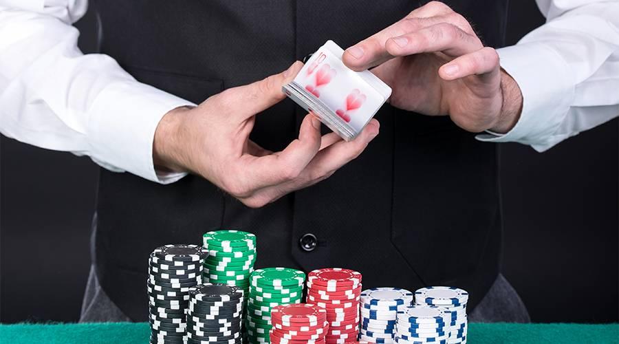 重磅!P2P或于下半年开始试点备案,或导致全国性大洗牌