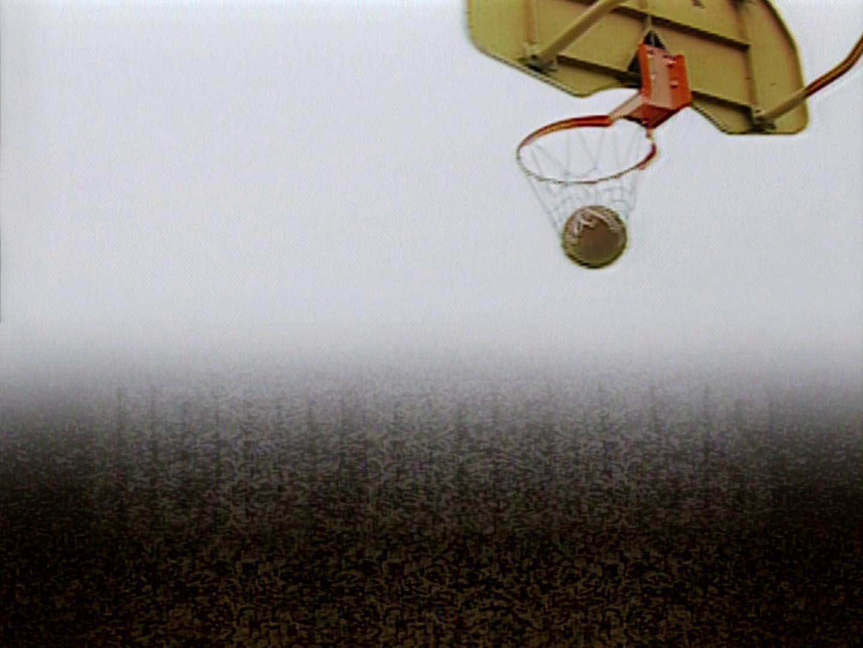 悠悠MP4_MP4电影下载_篮球梦 Hoop.Dreams.1994.DOCU.1080p.BluRay.x264-PSYCHD 13.12GB