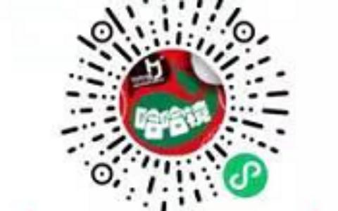 新人1元撸零食礼包(卤鸭脖、卤鸭爪、卤花生米、泡椒