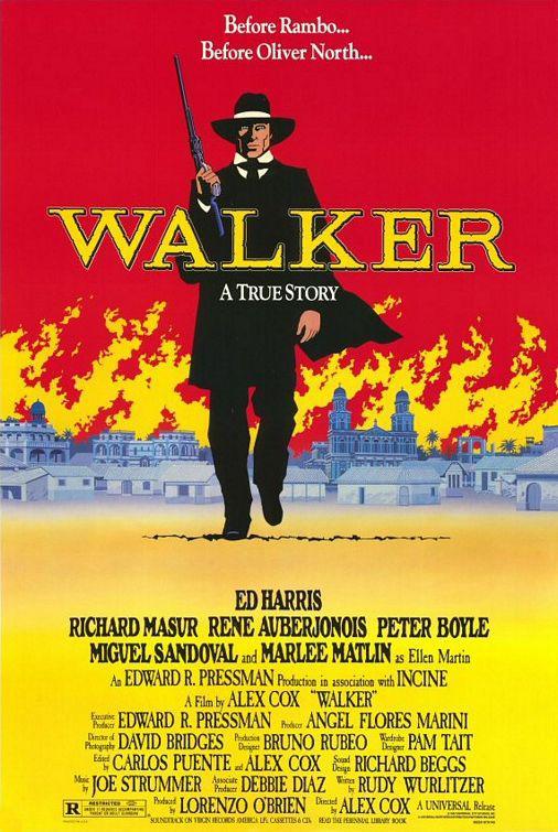 悠悠MP4_MP4电影下载_烽火怪杰 Walker.1987.1080p.BluRay.x264-USURY 8.74GB