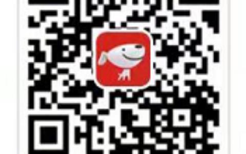 10点河南邮储储蓄卡(一月一次),1元买20包抽纸!