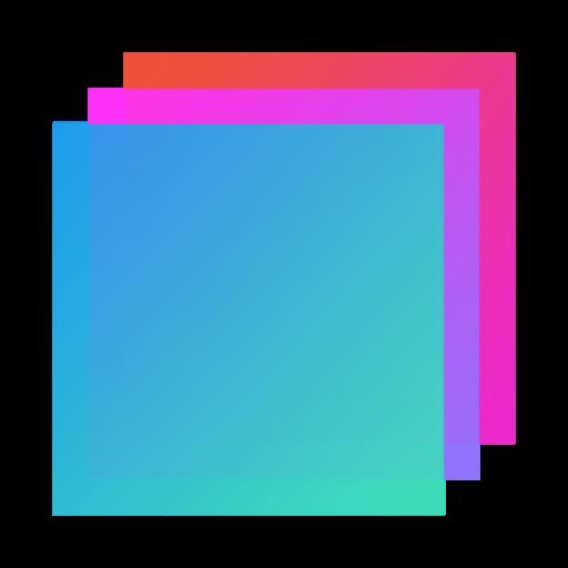 Bootstrap Studio 5.6.1 破解版 – 响应式网页设计工具