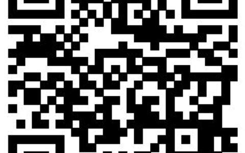 微信端打开反馈游客登录随机点赞一个,领0.3红包,不