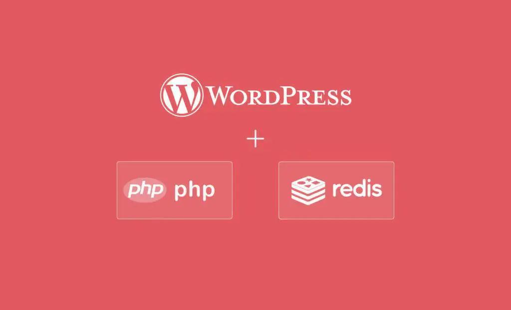 玩转WordPress上的数据库缓存插件Redis Object Cache插图