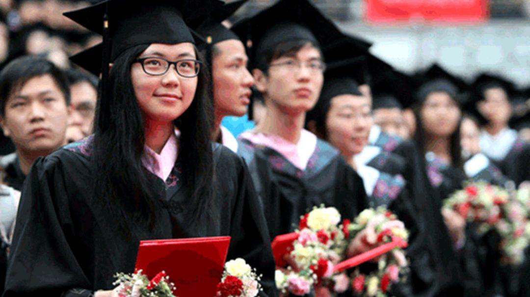 大学这些证书含金量很高,应聘时容易被人事部选中,考证要趁早!