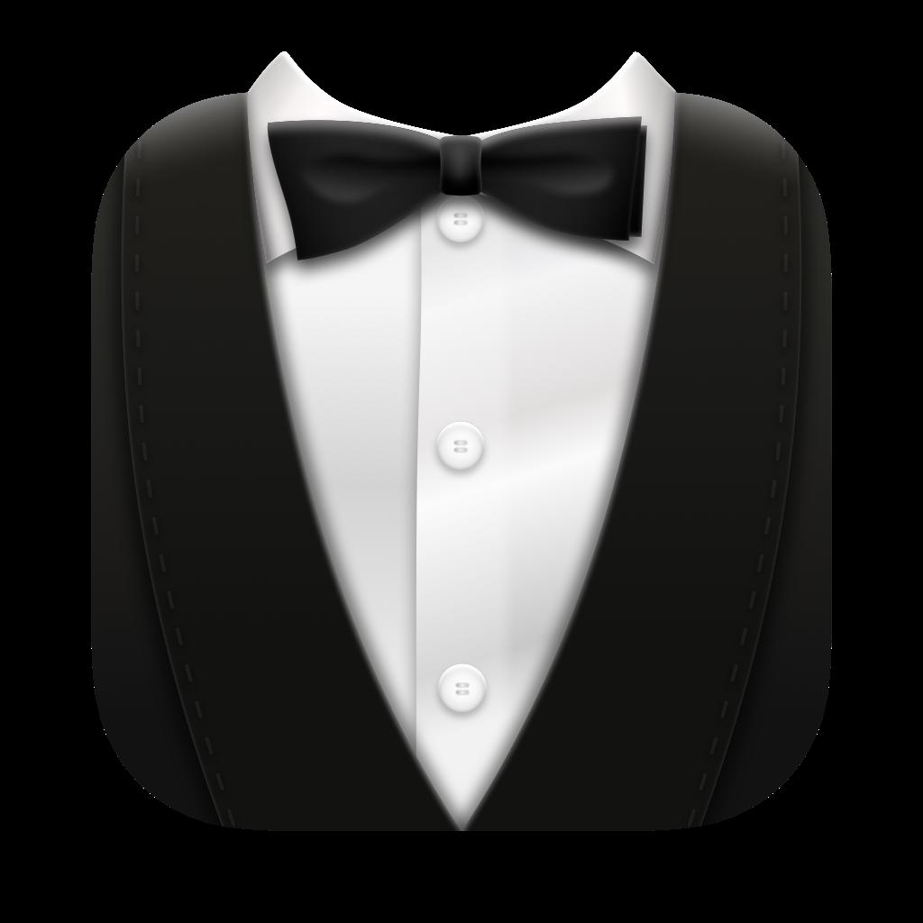 Bartender 4.0.48 破解版 – 菜单栏图标管理工具