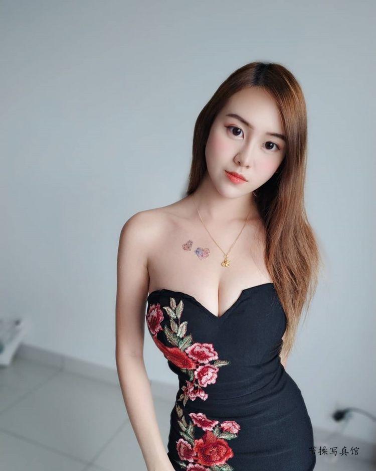 93661788_150874653111735_3438121718970518465_n.jpg__nc_ht=instagram.fhkg10-1.fna.fbcdn.net&_nc_cat=103&_nc_ohc=knDIR0YgWugAX8-JPxB&oh=13a6778bad3c2f60e60a7a602506f027&oe=5EFF3019.jpg