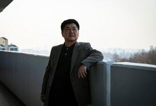 """他们以为朝鲜是社会主义天堂,结果却去往""""地狱"""""""