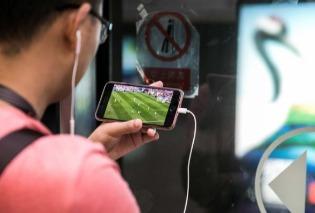 打开5G真的会让手机更耗电吗?