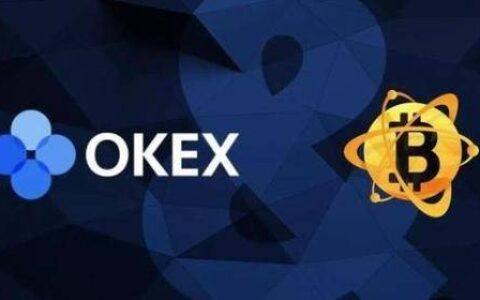 欧易OKEx晚讯:DOT为加密风投和对冲基金持有最多流动性资产