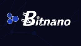 Bitnano,电报空投送200枚BTN,每次推荐送50枚